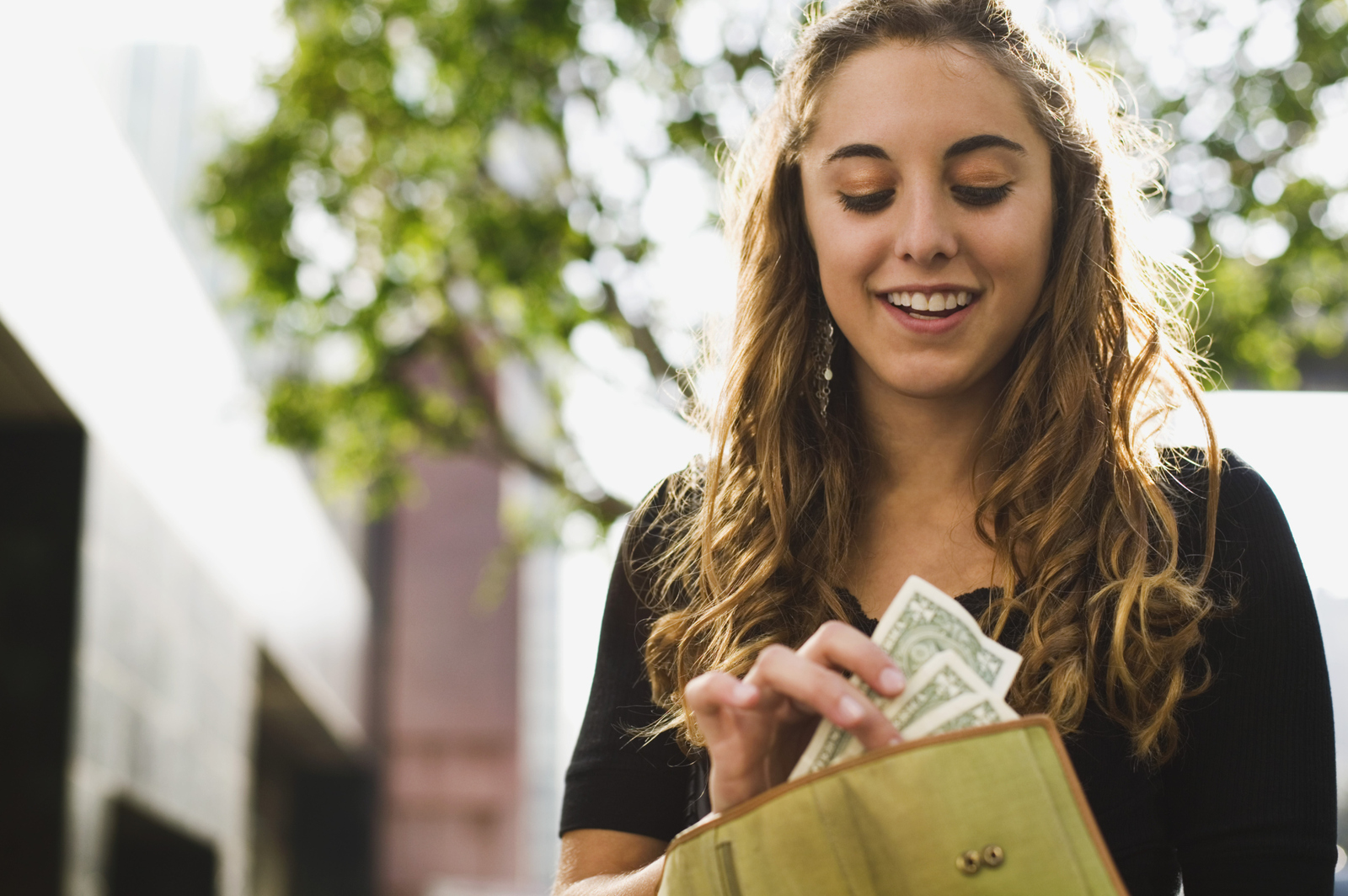 Five high paying part time jobs for students
