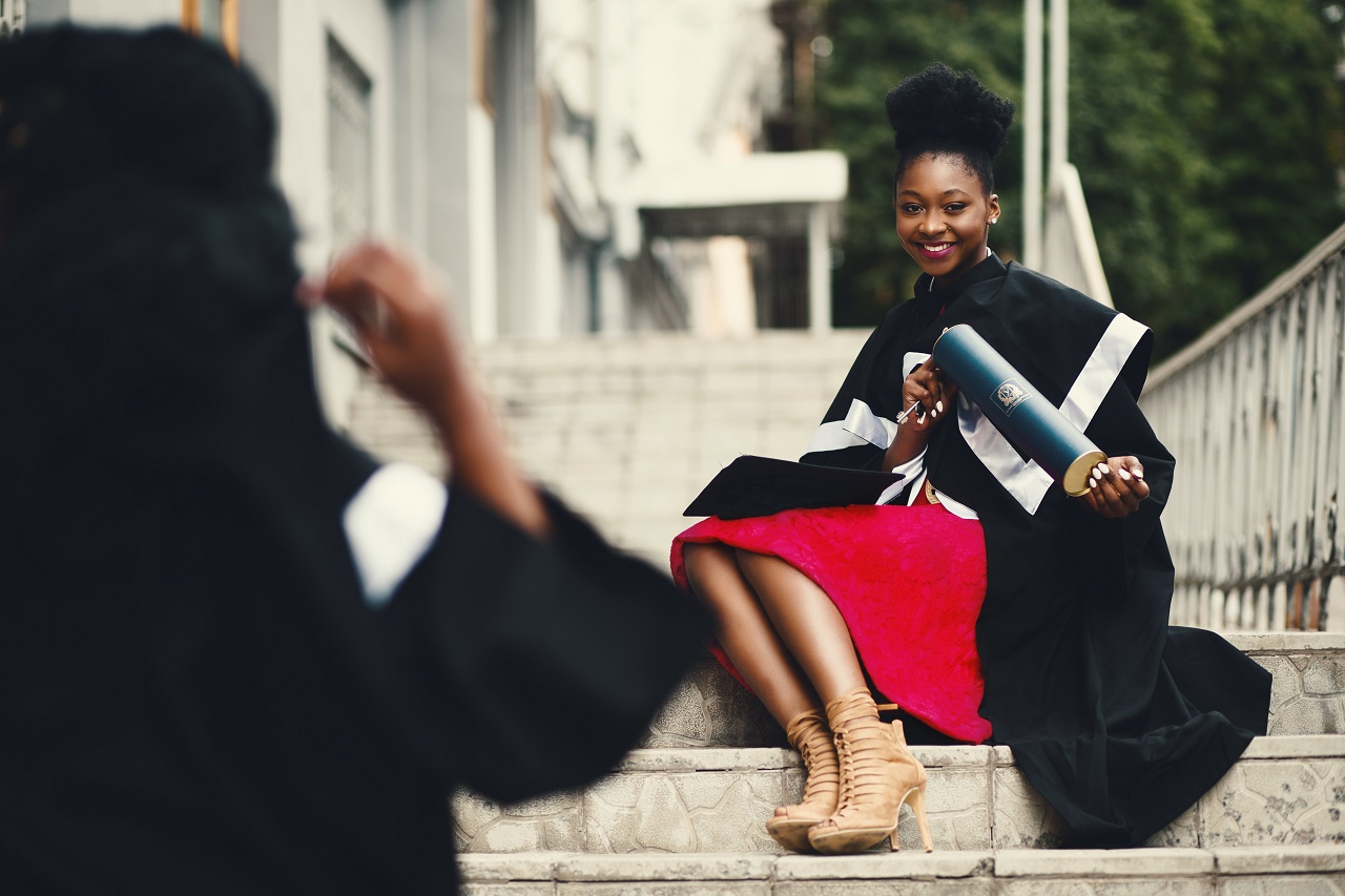 Tips to fund college education from scholarships